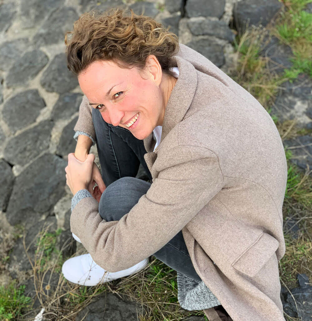 Martina Mittermüller