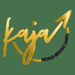 Logo Katharina Janowska - KaJa - WORLD BEYOND LIMITS